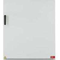 Tủ ấm lạnh 400L loại KB400, Hãng Binder/Đức