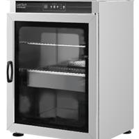 Tủ ấm khử trùng tia UV 175 Lít LUV-1501D Labtech-Hàn Quốc