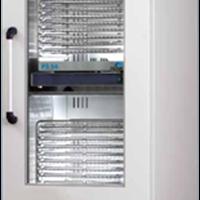 Tủ ủ ấm tiểu cầu loại PN300, Hãng Nuve/Thổ Nhĩ Kỳ