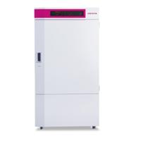 Tủ ấm lạnh PURICELL LOW 100 Novapro-Cryste/Hàn Quốc