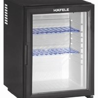 Tủ lạnh mini HAFELE HF-M30G