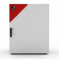 Tủ ấm CO2 có tiệt trùng khí nóng 170L loại C170, Hãng Binder/Đức