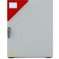 Tủ ấm CO2 170L loại CB170, Hãng Binder/Đức