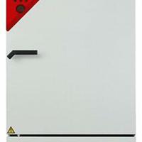 Tủ ấm CO2 220L loại CB220, Hãng Binder/Đức