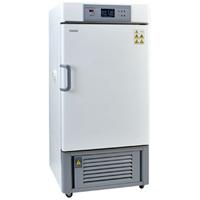 Tủ Ấm Lạnh BOD 250 Lít CBI-250P Taisite, 30 Chu Trình Nhiệt