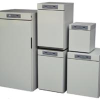 Tủ ấm CO2 áo khí dung tích 100 Lít CPA-100L, Hãng: Taisite/Mỹ