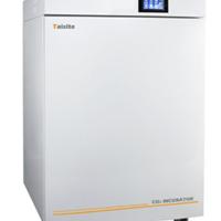 Tủ ấm CO2 áo khí dung tích 825 Lít CPA-825L, Hãng-Taisite