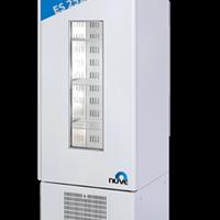 Tủ ấm lạnh loại ES252, Hãng Nuve/Thổ Nhĩ Kỳ