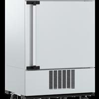 Tủ ấm lạnh dùng máy nén khí 108L loại ICP110eco, Hãng Memmert/Đức