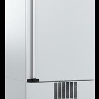 Tủ ấm lạnh dùng máy nén khí 256L loại ICP260eco, Hãng Memmert/Đức