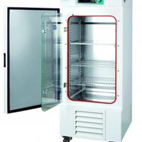 Tủ ấm lạnh đối lưu cưỡng bức loại IL3-25, Hãng JeioTech/Hàn Quốc