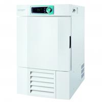 Tủ ấm lạnh loại áo khí bức loại IL3-25A, Hãng JeioTech/Hàn Quốc