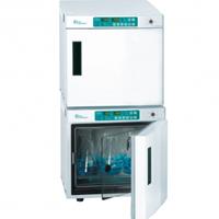 Tủ ấm lạnh cá nhân loại ILP-12, Hãng JeioTech/Hàn Quốc
