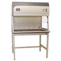 Tủ cấy vi sinh dòng thổi đứng INT-1200-VLF-230–UV, Hãng: Kewuanee –Mỹ