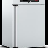 Tủ ấm lạnh 256L loại IPS260, Hãng Memmert/Đức