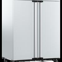 Tủ ấm lạnh 749L loại IPS750, Hãng Memmert/Đức