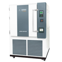 Buồng thử nghiệm nhiệt độ loại JMV-025, Hãng JeioTech/Hàn Quốc