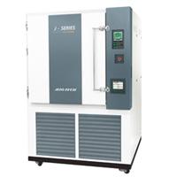 Buồng thử nghiệm nhiệt độ loại JMV-100, Hãng JeioTech/Hàn Quốc