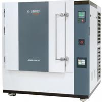 Buồng thử nghiệm nhiệt độ loại KBD-100, Hãng JeioTech/Hàn Quốc