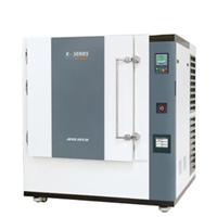 Buồng thử nghiệm nhiệt độ loại KMV-012, Hãng JeioTech/Hàn Quốc
