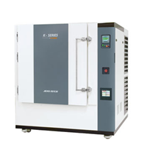 Buồng thử nghiệm nhiệt độ loại KMV-025, Hãng JeioTech/Hàn Quốc