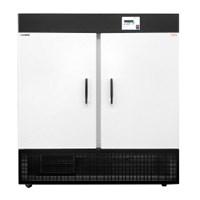Tủ Ấm Lạnh, Tủ ủ BOD 840 Lít Labtech Hàn Quốc LBI-1000E