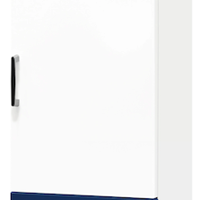 Tủ Ấm Lạnh, Tủ ủ BOD 150 Lít Labtech Hàn Quốc LBI-150M