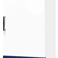 Tủ Ấm Lạnh, Tủ ủ BOD 250 Lít Labtech Hàn Quốc LBI-250E