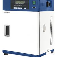 Tủ ấm Lạnh Peltier, Tủ ấm túi máu 50 Lít Labtech Hàn Quốc  LCI-050EL