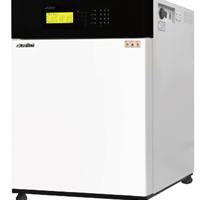 Tủ Ấm CO2 áo khí 101 Lít Labtech Hàn Quốc LCO-165AI