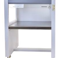 Tủ cấy vi sinh đơn dòng thổi đứng LF-V800