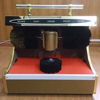 Máy đánh giày cao cấp Sumo SM3