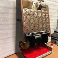 Máy đánh giày cao cấp Sumo X3
