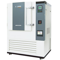 Buồng thử nghiệm nhiệt độ loại PBV-025, Hãng JeioTech/Hàn Quốc
