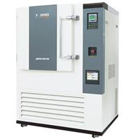 Buồng thử nghiệm nhiệt độ loại PBV-100, Hãng JeioTech/Hàn Quốc