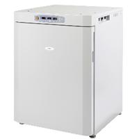 Tủ ấm CO2 áo khí dung tích 80 Lít SCA-80D, Hãng: ASTEC BIO/Nhật