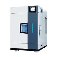 Buồng thử nghiệm tác động nhiệt độ để bàn loại TC3-ME-025, Hãng JeioTech/Hàn Quốc