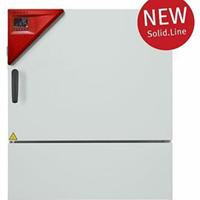 Tủ vi khí hậu 102L loại KBF-S115, Hãng Binder/Đức