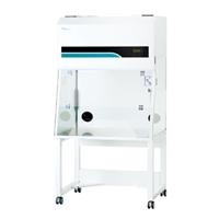 Tủ hút khí độc không ống dẫn loại DLH-11G, Hãng JeioTech/Hàn Quốc