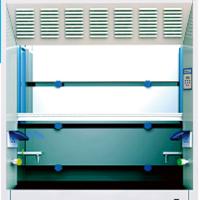 Tủ hút khí độc model: FH-1200(P), Biobase-Trung Quốc