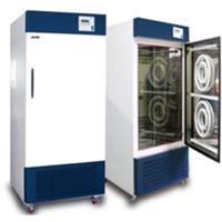 Tủ nuôi cấy mô thực vật 420 lít nhiệt độ, ánh sáng LCC-500MP Labtech-Hàn Quốc