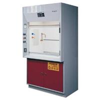 Tủ đựng hóa chất loại ống PURICIRCUL 600 DUCT Novapro-Cryste/Hàn Quốc