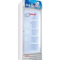 Tủ mát 1 cánh kính Darling DL-3600A
