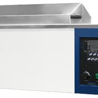 Bể lắc cách thuỷ-Bể lắc điều nhiệt 30 Lít Daihan Labtech LSB-030S