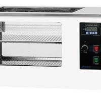 Bể điều nhiệt-Bể ổn nhiệt đo độ nhớt 30 Lít Daihan Labtech LVB-630S