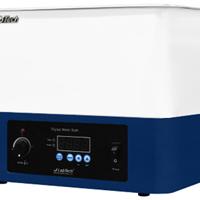 Bể Cách Thủy-Bể ổn nhiệt kỹ thuật số 6 Lít Daihan Labtech LWB-106D