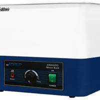 Bể Cách Thủy-Bể ổn nhiệt 11 Lít Daihan Labtech LWB-211A