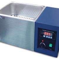 Bể Cách Thủy-Bể ổn nhiệt tuần hoàn nước 11 Lít Daihan Labtech LWB-311DS
