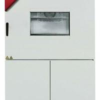 Tủ sốc nhiệt, tủ lão hóa 228L loại MKF240, Hãng Binder/Đức