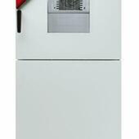 Tủ sốc nhiệt, tủ lão hóa 60L loại MKF56, Hãng Binder/Đức